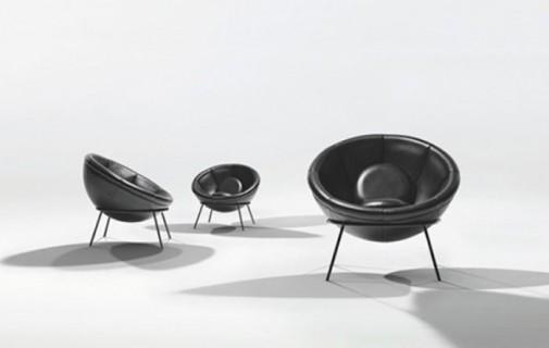 Moderne fotelje slika4
