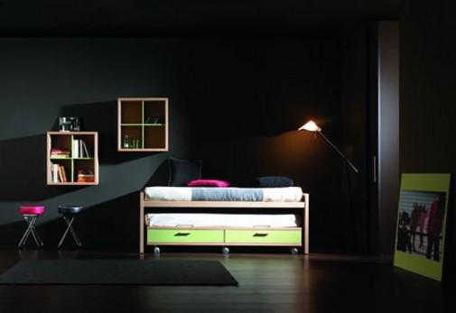 Moderne sobe slika2