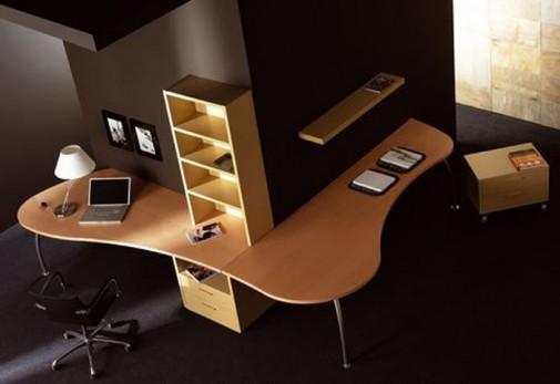 Moderne sobe slika3