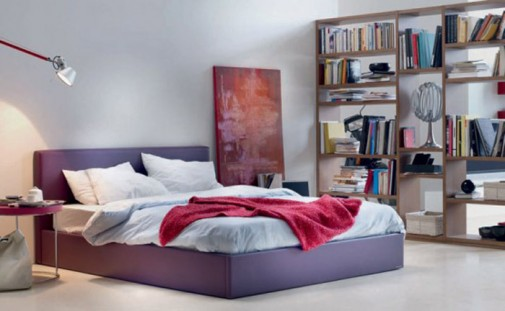 Moderne sobe slika4