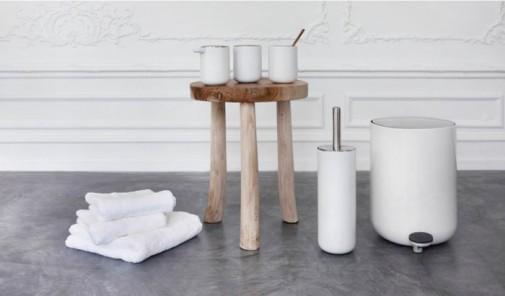 Moderni kupatilski dodaci slika2