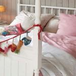 Neverovatne spavaće sobe