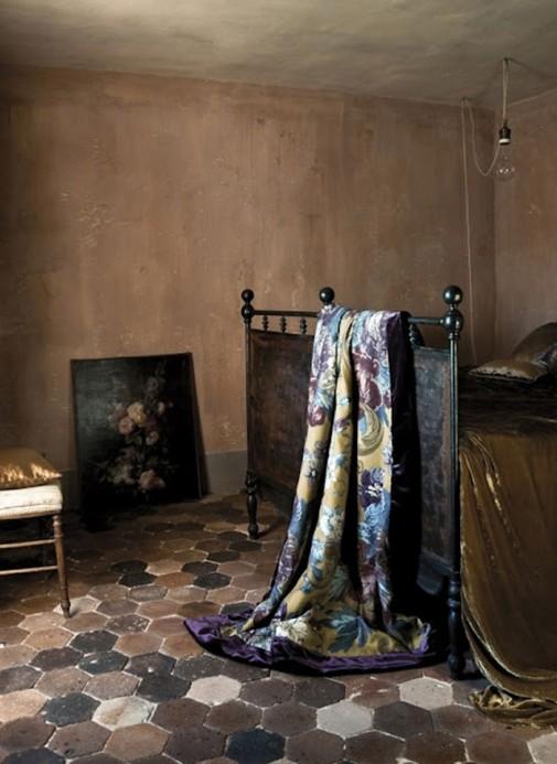 Neverovatne spavaće sobe slika3