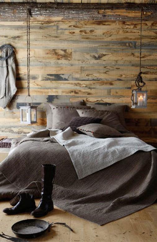 Neverovatne spavaće sobe slika5