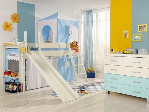 Paidi kreveti slika 2