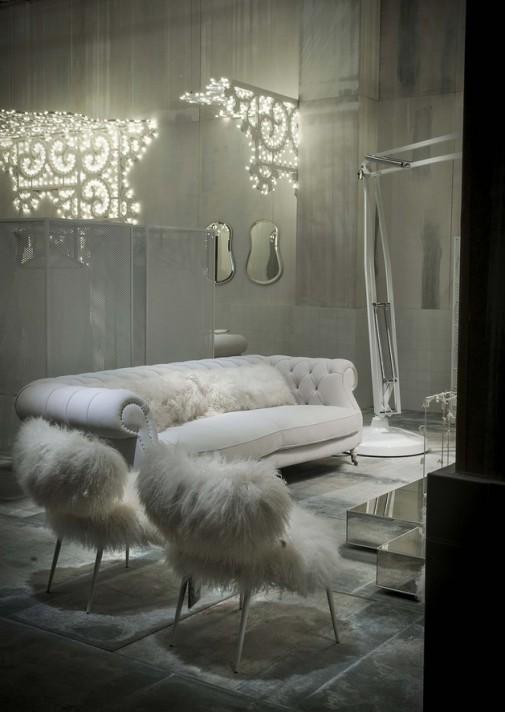 Paola Navone Scenes d'Interieur slika 10