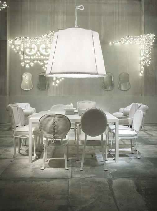 Paola Navone Scenes d'Interieur slika 2