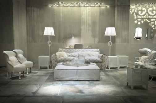Paola Navone Scenes d'Interieur slika 3