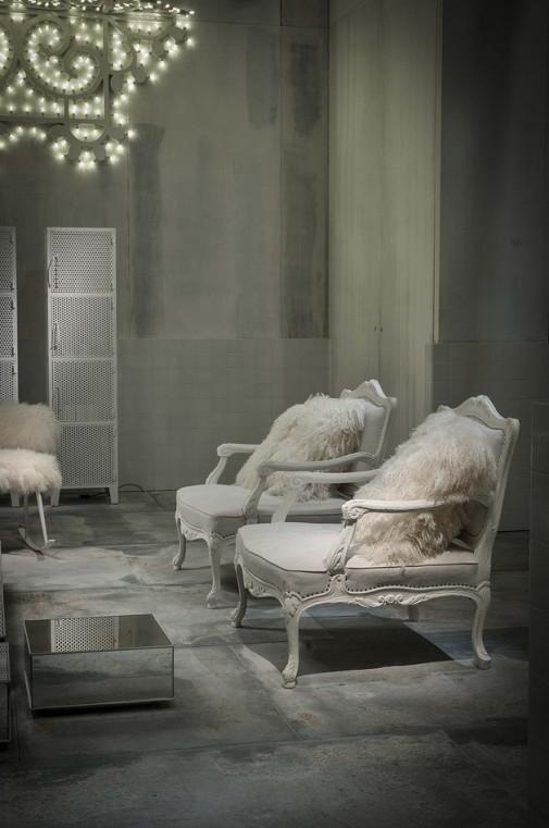 Paola Navone Scenes d'Interieur slika 7