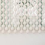 Porcelanske zavese