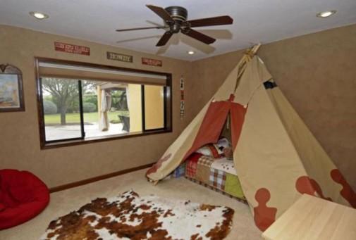 Šatori za decu slika3