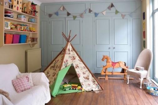 Šatori za decu slika4
