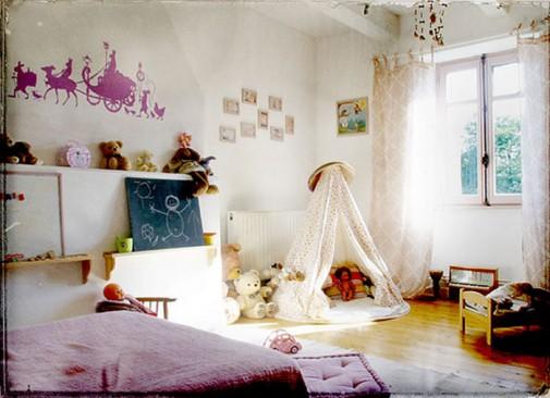 Šatori za decu slika5