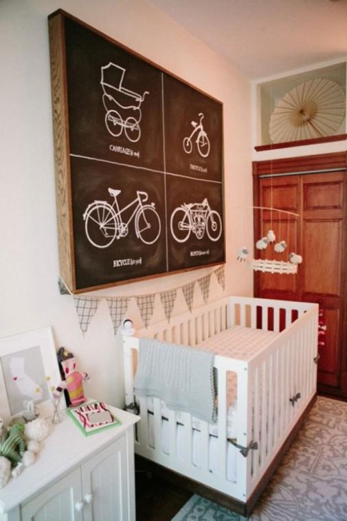 Soba za bebe slika4