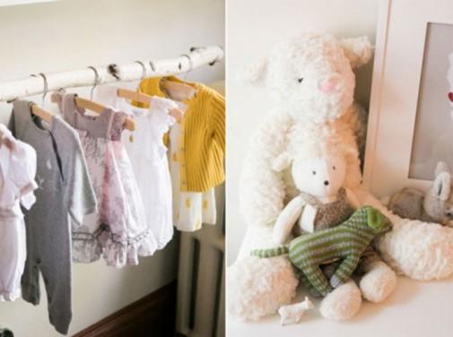 Soba za bebe slika5