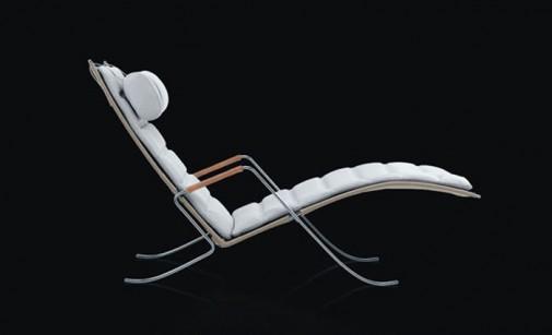 Stolica u obliku skakavca slika3