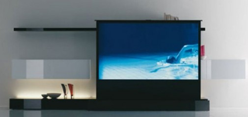 TV platno slika2