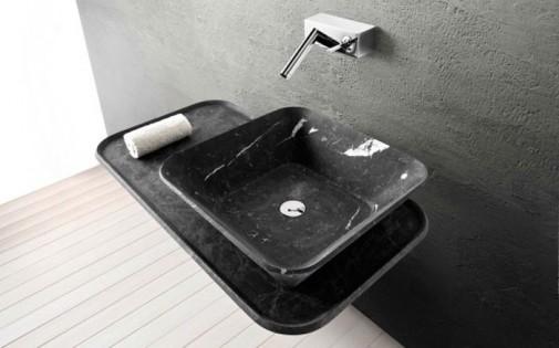 Transformišite svoje kupatilo slika2