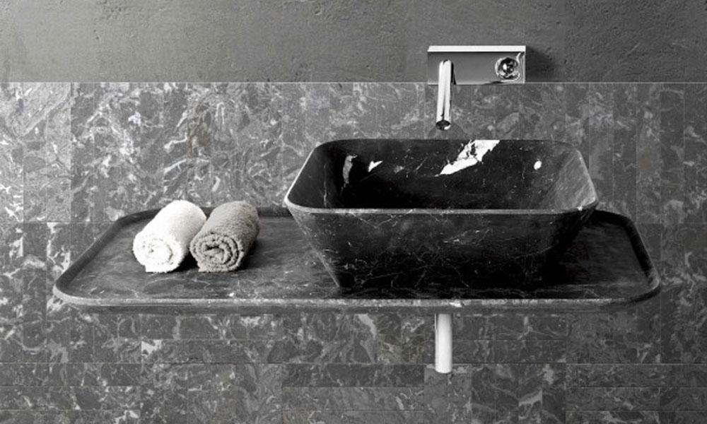 Transformišite svoje kupatilo