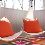 Viseće stolice