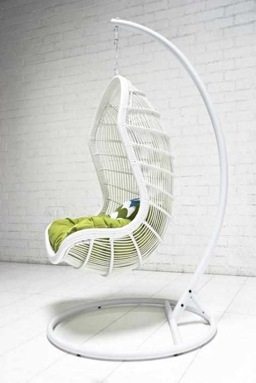 Viseće stolice slika2