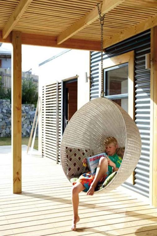 Viseće stolice slika3