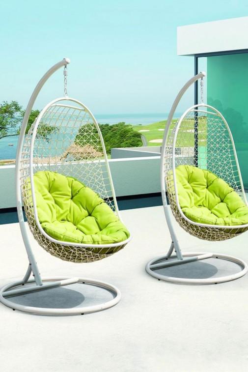 Viseće stolice slika4