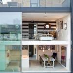 Vodotoranj u Londonu pretvoren u luksuzni dom