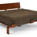 Alpina krevet