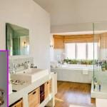 Atraktivna Šarliz Teron prodaje svoju vilu u Malibuu