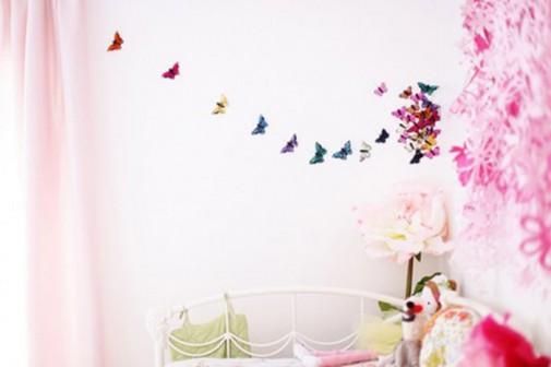Čarobna soba za bebu slika2