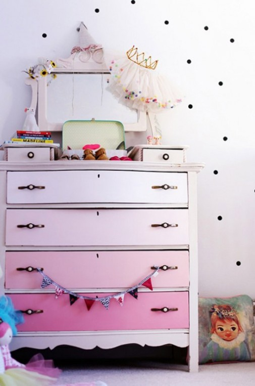 Čarobna soba za bebu slika3
