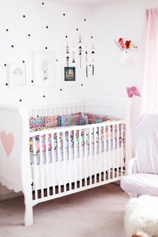 Čarobna soba za bebu slika5