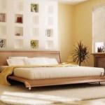 Greške koje pravimo pri dizajniranju spavaće sobe