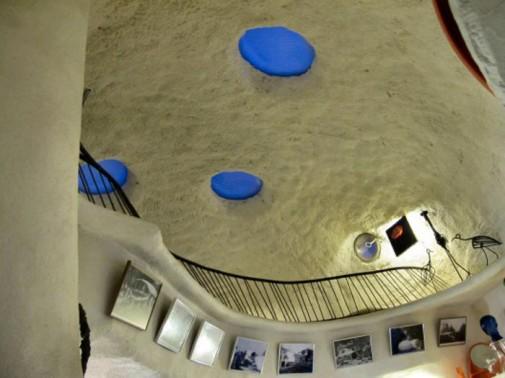 Hotel Museumotel slika3