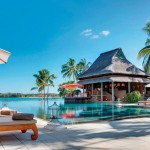 Hotel na Mauricijusu