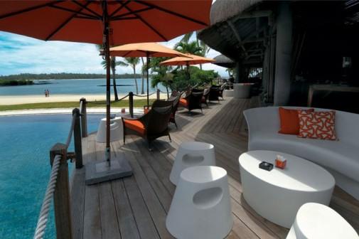 Hotel na Mauricijusu slika2