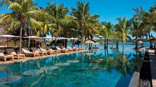 Hotel na Mauricijusu slika3