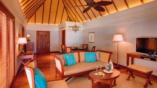 Hotel na Mauricijusu slika5