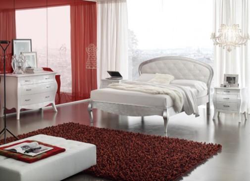 Krevet za mirne noći slika2