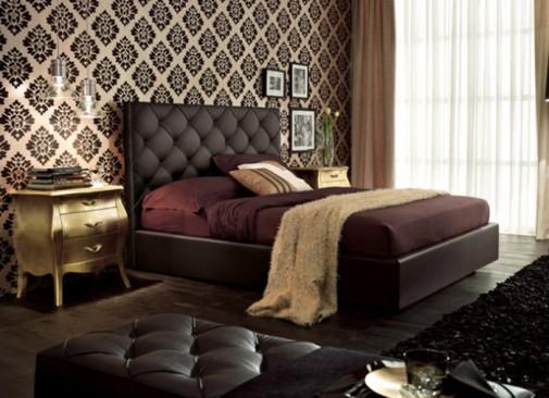 Krevet za mirne noći slika3
