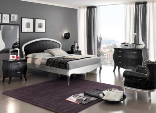 Krevet za mirne noći slika4