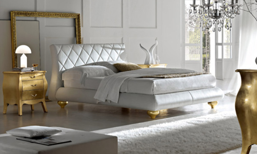 Krevet za mirne noći
