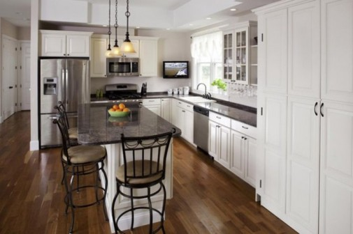 Kuhinje u L obliku slika3