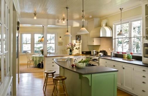 Kuhinje u L obliku slika5