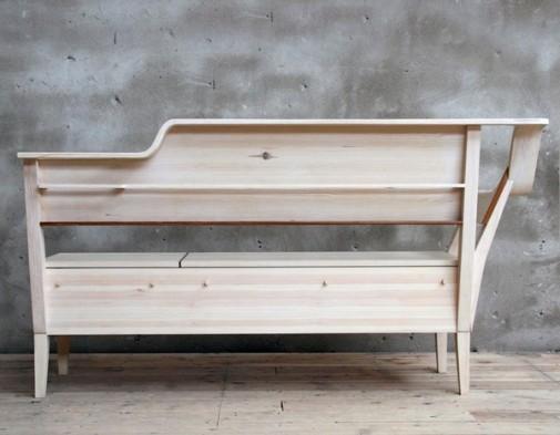 Kuhinjska sofa slika 3