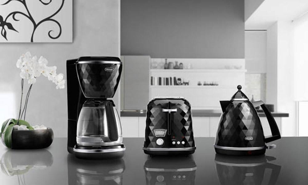 Kuhinjski aparati za savršen doručak