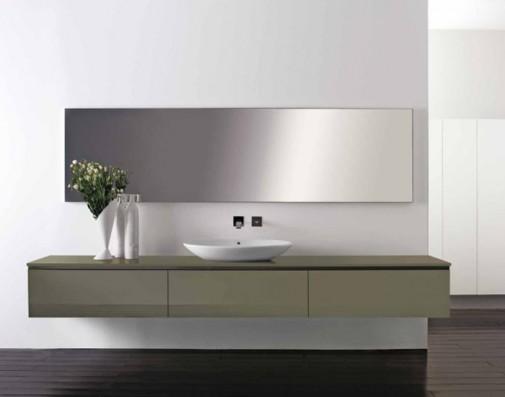 Moderno kupatilo slika2