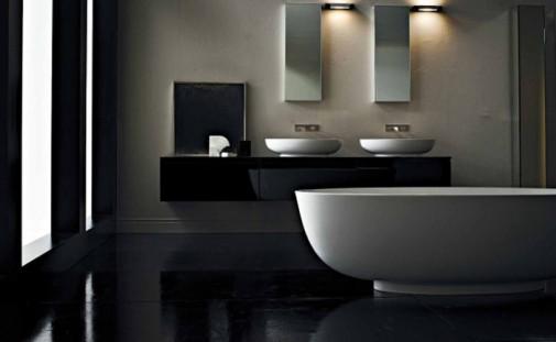 Moderno kupatilo slika3
