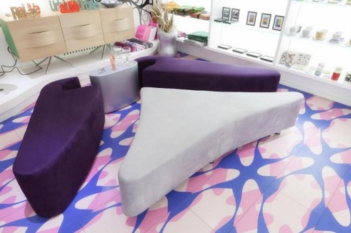 Multifunkcionalna sofa Nemanja Kiso slika 3